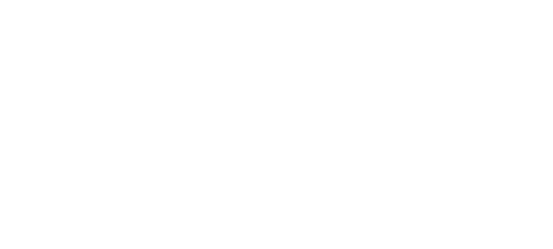 MyKabin LLC